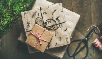 10 ideas de regalos para personas mayores