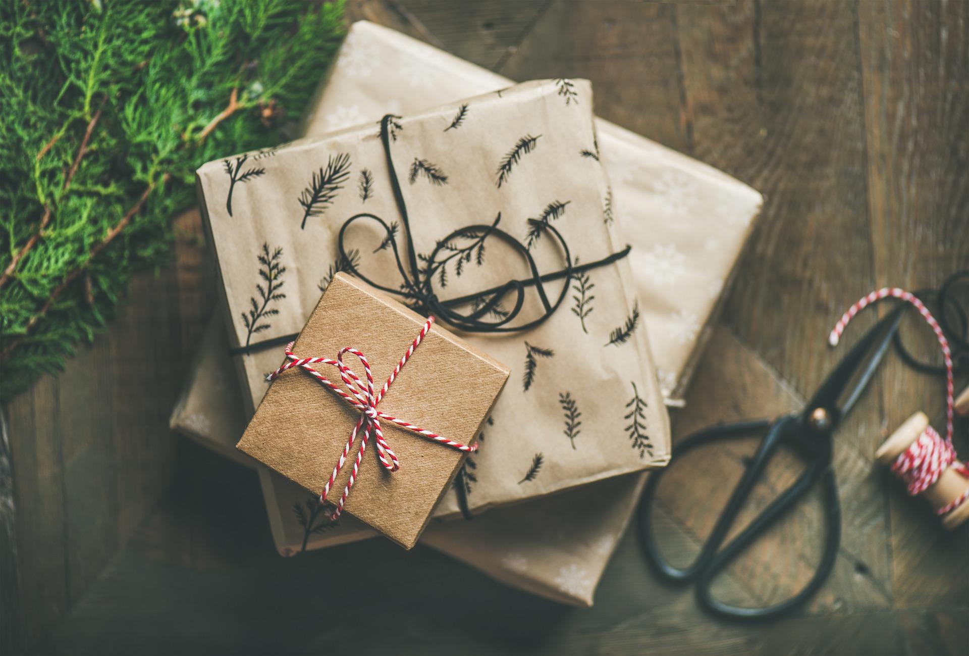 ideas para regalar personas mayores