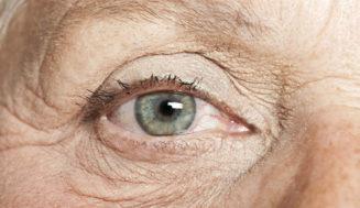 10 consejos para comunicarte con tu ser querido con Alzheimer