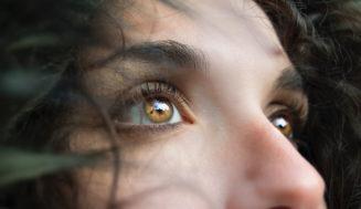 Cómo vivir con epilepsia y cómo tratarla