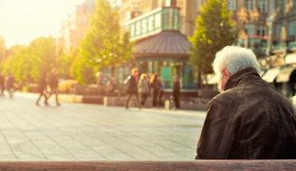 Consejos para las personas mayores que quieran conocer las redes sociales