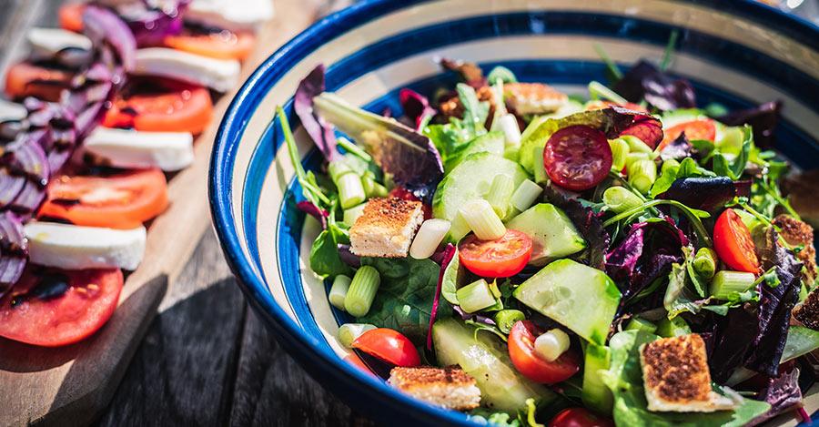 que alimentos deben evitar las personas con colesterol alto
