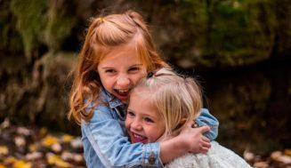 Cómo evitar la aparición de caries en los niños