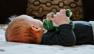 Autismo en niños: qué es y cuáles son sus síntomas