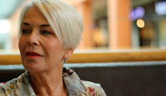 Consejos para mejorar la circulación de las personas mayores
