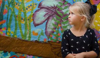 Qué debo hacer si mi hijo sufre acoso escolar