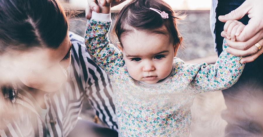 Prevenir imprevistos para la conciliación familiar