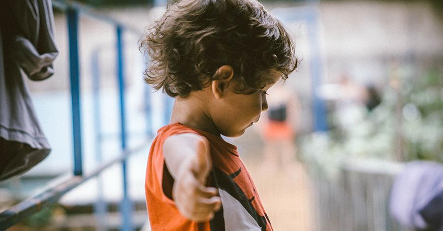 Mejores apps para autismo en español