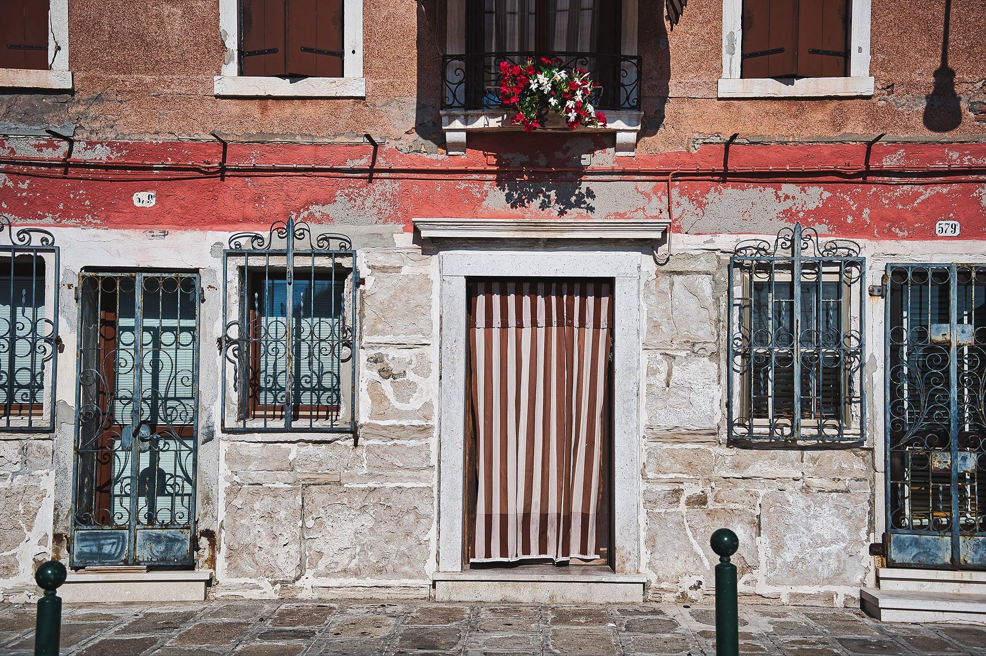 Residencias de ancianos en Pamplona