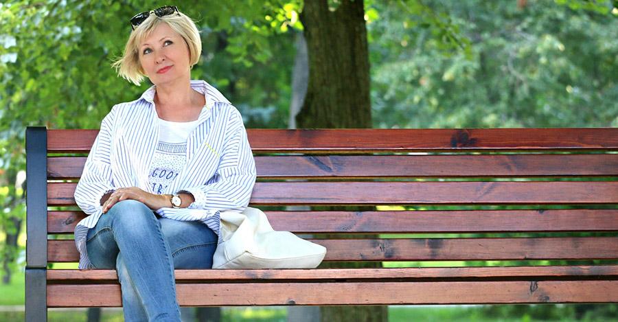 Revisiones ginecológicas en la menopausia